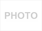 Фото  1 сетка рабица оцинкованная и без покрытия. 128858